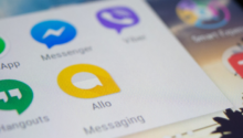 Kundenorientierung per WhatsApp und Co. ist eine Herausforderung